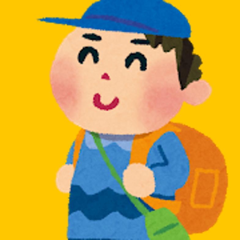 nishikiyo